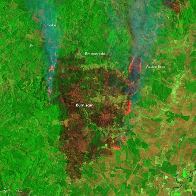 kebakaran hutan di chile, citra satelit kebakaran hutan di chile, citra satelit modis, satelit aqua, korban jiwa akibat kebakaran di chile, citra satelit, gambar satelit, gambar permukaan bumi, gambaran permukaan bumi, gambar objek dari atas, jual citra satelit, jual gambar satelit, jual citra quickbird, jual citra satelit quickbird, jual quickbird, jual worldview-1, jual citra worldview-1, jual citra satelit worldview-1, jual worldview-2, jual citra worldview-2, jual citra satelit worldview-2, jual geoeye-1, jual citra satelit geoeye-1, jual citra geoeye-1, jual ikonos, jual citra ikonos, jual citra satelit ikonos, jual alos, jual citra alos, jual citra satelit alos, jual alos prism, jual citra alos prism, jual citra satelit alos prism, jual alos avnir-2, jual citra alos avnir-2, jual citra satelit alos avnir-2, jual pleiades, jual citra satelit pleiades, jual citra pleiades, jual spot 6, jual citra spot 6, jual citra satelit spot 6, jual citra spot, jual spot, jual citra satelit spot, jual citra satelit astrium, order citra satelit, order data citra satelit, jual software pemetaan, jual aplikasi pemetaan, jual landsat, jual citra landsat, jual citra satelit landsat, order data landsat, order citra landsat, order citra satelit landsat, mapping data citra satelit, mapping citra, pemetaan, mengolah data citra satelit, olahan data citra satelit, jual citra satelit murah, beli citra satelit, jual citra satelit resolusi tinggi, peta citra satelit, jual citra worldview-3, jual citra satelit worldview-3, jual worldview-3, order citra satelit worldview-3, order worldview-3, order citra worldview-3, dem, jual dem, dem srtm, dem srtm 90 meter, dem srtm 30 meter, jual dem srtm 90 meter, jual dem srtm 30 meter, jual ifsar, jual dem ifsar, jual dsm ifsar, jual dtm ifsar, jual worlddem, jual alos world 3d, jual dem alos world 3d, alos world 3d, pengolahan alos world 3d, jasa pengolahan alos world 3d, jual spot 7, jual citra spot 7, jual citra satelit spot 7, jual citra satelit s