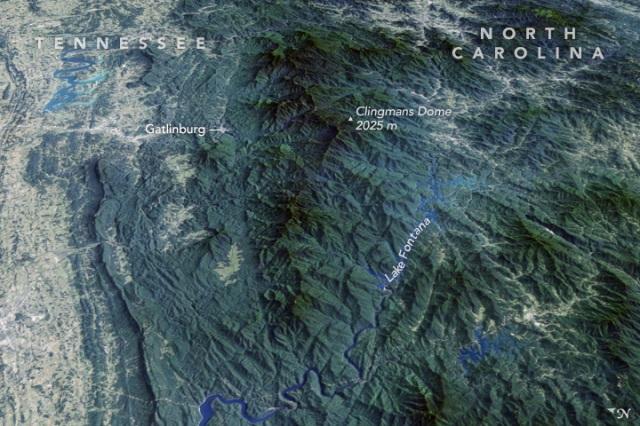 shaconagay, the great smoky mountains, citra satelit shaconagay, citra satelit the great smoky mountains, kabut biru di shaconagay, cherokee, citra satelit, gambar satelit, gambar permukaan bumi, gambaran permukaan bumi, gambar objek dari atas, jual citra satelit, jual gambar satelit, jual citra quickbird, jual citra satelit quickbird, jual quickbird, jual worldview-1, jual citra worldview-1, jual citra satelit worldview-1, jual worldview-2, jual citra worldview-2, jual citra satelit worldview-2, jual geoeye-1, jual citra satelit geoeye-1, jual citra geoeye-1, jual ikonos, jual citra ikonos, jual citra satelit ikonos, jual alos, jual citra alos, jual citra satelit alos, jual alos prism, jual citra alos prism, jual citra satelit alos prism, jual alos avnir-2, jual citra alos avnir-2, jual citra satelit alos avnir-2, jual pleiades, jual citra satelit pleiades, jual citra pleiades, jual spot 6, jual citra spot 6, jual citra satelit spot 6, jual citra spot, jual spot, jual citra satelit spot, jual citra satelit astrium, order citra satelit, order data citra satelit, jual software pemetaan, jual aplikasi pemetaan, jual landsat, jual citra landsat, jual citra satelit landsat, order data landsat, order citra landsat, order citra satelit landsat, mapping data citra satelit, mapping citra, pemetaan, mengolah data citra satelit, olahan data citra satelit, jual citra satelit murah, beli citra satelit, jual citra satelit resolusi tinggi, peta citra satelit, jual citra worldview-3, jual citra satelit worldview-3, jual worldview-3, order citra satelit worldview-3, order worldview-3, order citra worldview-3, dem, jual dem, dem srtm, dem srtm 90 meter, dem srtm 30 meter, jual dem srtm 90 meter, jual dem srtm 30 meter, jual ifsar, jual dem ifsar, jual dsm ifsar, jual dtm ifsar, jual worlddem, jual alos world 3d, jual dem alos world 3d, alos world 3d, pengolahan alos world 3d, jasa pengolahan alos world 3d, jual spot 7, jual citra spot 7, jual citra satelit spot 7, jual citra satelit