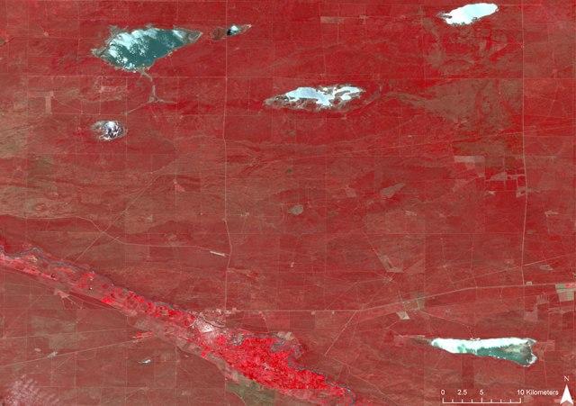 la pampa, kebakaran hutan di argentina, argentina, kebakaran hutan di la pampa, citra satelit kebakaran hutan di la pampa, citra satelit, gambar satelit, gambar permukaan bumi, gambaran permukaan bumi, gambar objek dari atas, jual citra satelit, jual gambar satelit, jual citra quickbird, jual citra satelit quickbird, jual quickbird, jual worldview-1, jual citra worldview-1, jual citra satelit worldview-1, jual worldview-2, jual citra worldview-2, jual citra satelit worldview-2, jual geoeye-1, jual citra satelit geoeye-1, jual citra geoeye-1, jual ikonos, jual citra ikonos, jual citra satelit ikonos, jual alos, jual citra alos, jual citra satelit alos, jual alos prism, jual citra alos prism, jual citra satelit alos prism, jual alos avnir-2, jual citra alos avnir-2, jual citra satelit alos avnir-2, jual pleiades, jual citra satelit pleiades, jual citra pleiades, jual spot 6, jual citra spot 6, jual citra satelit spot 6, jual citra spot, jual spot, jual citra satelit spot, jual citra satelit astrium, order citra satelit, order data citra satelit, jual software pemetaan, jual aplikasi pemetaan, jual landsat, jual citra landsat, jual citra satelit landsat, order data landsat, order citra landsat, order citra satelit landsat, mapping data citra satelit, mapping citra, pemetaan, mengolah data citra satelit, olahan data citra satelit, jual citra satelit murah, beli citra satelit, jual citra satelit resolusi tinggi, peta citra satelit, jual citra worldview-3, jual citra satelit worldview-3, jual worldview-3, order citra satelit worldview-3, order worldview-3, order citra worldview-3, dem, jual dem, dem srtm, dem srtm 90 meter, dem srtm 30 meter, jual dem srtm 90 meter, jual dem srtm 30 meter, jual ifsar, jual dem ifsar, jual dsm ifsar, jual dtm ifsar, jual worlddem, jual alos world 3d, jual dem alos world 3d, alos world 3d, pengolahan alos world 3d, jasa pengolahan alos world 3d, jual spot 7, jual citra spot 7, jual citra satelit spot 7, jual citra satelit sentinel, jual cit