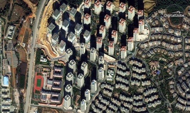 kota hantu di tiongkok, kota hantu zhendong, kota hantu chenggong, kota hantu dongsheng, kota hantu ordos, apartemen kosong di tiongkok, citra satelit, gambar satelit, gambar permukaan bumi, gambaran permukaan bumi, gambar objek dari atas, jual citra satelit, jual gambar satelit, jual citra quickbird, jual citra satelit quickbird, jual quickbird, jual worldview-1, jual citra worldview-1, jual citra satelit worldview-1, jual worldview-2, jual citra worldview-2, jual citra satelit worldview-2, jual geoeye-1, jual citra satelit geoeye-1, jual citra geoeye-1, jual ikonos, jual citra ikonos, jual citra satelit ikonos, jual alos, jual citra alos, jual citra satelit alos, jual alos prism, jual citra alos prism, jual citra satelit alos prism, jual alos avnir-2, jual citra alos avnir-2, jual citra satelit alos avnir-2, jual pleiades, jual citra satelit pleiades, jual citra pleiades, jual spot 6, jual citra spot 6, jual citra satelit spot 6, jual citra spot, jual spot, jual citra satelit spot, jual citra satelit astrium, order citra satelit, order data citra satelit, jual software pemetaan, jual aplikasi pemetaan, jual landsat, jual citra landsat, jual citra satelit landsat, order data landsat, order citra landsat, order citra satelit landsat, mapping data citra satelit, mapping citra, pemetaan, mengolah data citra satelit, olahan data citra satelit, jual citra satelit murah, beli citra satelit, jual citra satelit resolusi tinggi, peta citra satelit, jual citra worldview-3, jual citra satelit worldview-3, jual worldview-3, order citra satelit worldview-3, order worldview-3, order citra worldview-3, dem, jual dem, dem srtm, dem srtm 90 meter, dem srtm 30 meter, jual dem srtm 90 meter, jual dem srtm 30 meter, jual ifsar, jual dem ifsar, jual dsm ifsar, jual dtm ifsar, jual worlddem, jual alos world 3d, jual dem alos world 3d, alos world 3d, pengolahan alos world 3d, jasa pengolahan alos world 3d, jual spot 7, jual citra spot 7, jual citra satelit spot 7, jual citra satelit sent