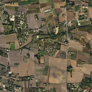 terra bella, satelit terra bella, skysat, alphabet, google, citra satelit, gambar satelit, gambar permukaan bumi, gambaran permukaan bumi, gambar objek dari atas, jual citra satelit, jual gambar satelit, jual citra quickbird, jual citra satelit quickbird, jual quickbird, jual worldview-1, jual citra worldview-1, jual citra satelit worldview-1, jual worldview-2, jual citra worldview-2, jual citra satelit worldview-2, jual geoeye-1, jual citra satelit geoeye-1, jual citra geoeye-1, jual ikonos, jual citra ikonos, jual citra satelit ikonos, jual alos, jual citra alos, jual citra satelit alos, jual alos prism, jual citra alos prism, jual citra satelit alos prism, jual alos avnir-2, jual citra alos avnir-2, jual citra satelit alos avnir-2, jual pleiades, jual citra satelit pleiades, jual citra pleiades, jual spot 6, jual citra spot 6, jual citra satelit spot 6, jual citra spot, jual spot, jual citra satelit spot, jual citra satelit astrium, order citra satelit, order data citra satelit, jual software pemetaan, jual aplikasi pemetaan, jual landsat, jual citra landsat, jual citra satelit landsat, order data landsat, order citra landsat, order citra satelit landsat, mapping data citra satelit, mapping citra, pemetaan, mengolah data citra satelit, olahan data citra satelit, jual citra satelit murah, beli citra satelit, jual citra satelit resolusi tinggi, peta citra satelit, jual citra worldview-3, jual citra satelit worldview-3, jual worldview-3, order citra satelit worldview-3, order worldview-3, order citra worldview-3, dem, jual dem, dem srtm, dem srtm 90 meter, dem srtm 30 meter, jual dem srtm 90 meter, jual dem srtm 30 meter, jual ifsar, jual dem ifsar, jual dsm ifsar, jual dtm ifsar, jual worlddem, jual alos world 3d, jual dem alos world 3d, alos world 3d, pengolahan alos world 3d, jasa pengolahan alos world 3d, jual spot 7, jual citra spot 7, jual citra satelit spot 7, jual citra satelit sentinel, jual citra satelit sentinel-2a, jual citra sentinel-2a, jual sentinel-2