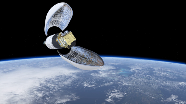 sentinel, sentinel-2a, esa, sentinel-2b, band-band satelit sentinel, program copernicus, european space agency, citra satelit, gambar satelit, gambar permukaan bumi, gambaran permukaan bumi, gambar objek dari atas, jual citra satelit, jual gambar satelit, jual citra quickbird, jual citra satelit quickbird, jual quickbird, jual worldview-1, jual citra worldview-1, jual citra satelit worldview-1, jual worldview-2, jual citra worldview-2, jual citra satelit worldview-2, jual geoeye-1, jual citra satelit geoeye-1, jual citra geoeye-1, jual ikonos, jual citra ikonos, jual citra satelit ikonos, jual alos, jual citra alos, jual citra satelit alos, jual alos prism, jual citra alos prism, jual citra satelit alos prism, jual alos avnir-2, jual citra alos avnir-2, jual citra satelit alos avnir-2, jual pleiades, jual citra satelit pleiades, jual citra pleiades, jual spot 6, jual citra spot 6, jual citra satelit spot 6, jual citra spot, jual spot, jual citra satelit spot, jual citra satelit astrium, order citra satelit, order data citra satelit, jual software pemetaan, jual aplikasi pemetaan, jual landsat, jual citra landsat, jual citra satelit landsat, order data landsat, order citra landsat, order citra satelit landsat, mapping data citra satelit, mapping citra, pemetaan, mengolah data citra satelit, olahan data citra satelit, jual citra satelit murah, beli citra satelit, jual citra satelit resolusi tinggi, peta citra satelit, jual citra worldview-3, jual citra satelit worldview-3, jual worldview-3, order citra satelit worldview-3, order worldview-3, order citra worldview-3, dem, jual dem, dem srtm, dem srtm 90 meter, dem srtm 30 meter, jual dem srtm 90 meter, jual dem srtm 30 meter, jual ifsar, jual dem ifsar, jual dsm ifsar, jual dtm ifsar, jual worlddem, jual alos world 3d, jual dem alos world 3d, alos world 3d, pengolahan alos world 3d, jasa pengolahan alos world 3d, jual spot 7, jual citra spot 7, jual citra satelit spot 7, jual citra satelit sentinel, jual citra satelit 