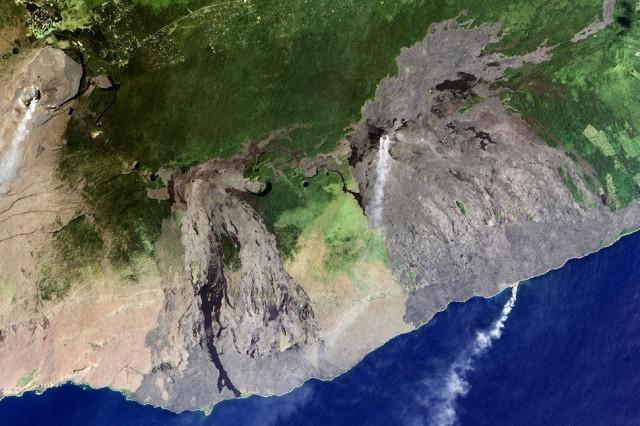 satelit eo-1, earth observing-1, advanced land imager, hyperion, hyperspectral, leisa atmospheric corrector, roket delta II, vanderberg, citra satelit, gambar satelit, gambar permukaan bumi, gambaran permukaan bumi, gambar objek dari atas, jual citra satelit, jual gambar satelit, jual citra quickbird, jual citra satelit quickbird, jual quickbird, jual worldview-1, jual citra worldview-1, jual citra satelit worldview-1, jual worldview-2, jual citra worldview-2, jual citra satelit worldview-2, jual geoeye-1, jual citra satelit geoeye-1, jual citra geoeye-1, jual ikonos, jual citra ikonos, jual citra satelit ikonos, jual alos, jual citra alos, jual citra satelit alos, jual alos prism, jual citra alos prism, jual citra satelit alos prism, jual alos avnir-2, jual citra alos avnir-2, jual citra satelit alos avnir-2, jual pleiades, jual citra satelit pleiades, jual citra pleiades, jual spot 6, jual citra spot 6, jual citra satelit spot 6, jual citra spot, jual spot, jual citra satelit spot, jual citra satelit astrium, order citra satelit, order data citra satelit, jual software pemetaan, jual aplikasi pemetaan, jual landsat, jual citra landsat, jual citra satelit landsat, order data landsat, order citra landsat, order citra satelit landsat, mapping data citra satelit, mapping citra, pemetaan, mengolah data citra satelit, olahan data citra satelit, jual citra satelit murah, beli citra satelit, jual citra satelit resolusi tinggi, peta citra satelit, jual citra worldview-3, jual citra satelit worldview-3, jual worldview-3, order citra satelit worldview-3, order worldview-3, order citra worldview-3, dem, jual dem, dem srtm, dem srtm 90 meter, dem srtm 30 meter, jual dem srtm 90 meter, jual dem srtm 30 meter, jual ifsar, jual dem ifsar, jual dsm ifsar, jual dtm ifsar, jual worlddem, jual alos world 3d, jual dem alos world 3d, alos world 3d, pengolahan alos world 3d, jasa pengolahan alos world 3d, jual spot 7, jual citra spot 7, jual citra satelit spot 7, jual citra satelit sent