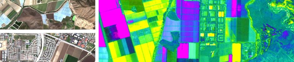 mandala-el, exogenesis, planet labs, citra satelit planet labs, planet labs inc, planet api, tool untuk deteksi perubahan objek di citra satelit, citra satelit, gambar satelit, gambar permukaan bumi, gambaran permukaan bumi, gambar objek dari atas, jual citra satelit, jual gambar satelit, jual citra quickbird, jual citra satelit quickbird, jual quickbird, jual worldview-1, jual citra worldview-1, jual citra satelit worldview-1, jual worldview-2, jual citra worldview-2, jual citra satelit worldview-2, jual geoeye-1, jual citra satelit geoeye-1, jual citra geoeye-1, jual ikonos, jual citra ikonos, jual citra satelit ikonos, jual alos, jual citra alos, jual citra satelit alos, jual alos prism, jual citra alos prism, jual citra satelit alos prism, jual alos avnir-2, jual citra alos avnir-2, jual citra satelit alos avnir-2, jual pleiades, jual citra satelit pleiades, jual citra pleiades, jual spot 6, jual citra spot 6, jual citra satelit spot 6, jual citra spot, jual spot, jual citra satelit spot, jual citra satelit astrium, order citra satelit, order data citra satelit, jual software pemetaan, jual aplikasi pemetaan, jual landsat, jual citra landsat, jual citra satelit landsat, order data landsat, order citra landsat, order citra satelit landsat, mapping data citra satelit, mapping citra, pemetaan, mengolah data citra satelit, olahan data citra satelit, jual citra satelit murah, beli citra satelit, jual citra satelit resolusi tinggi, peta citra satelit, jual citra worldview-3, jual citra satelit worldview-3, jual worldview-3, order citra satelit worldview-3, order worldview-3, order citra worldview-3, dem, jual dem, dem srtm, dem srtm 90 meter, dem srtm 30 meter, jual dem srtm 90 meter, jual dem srtm 30 meter, jual ifsar, jual dem ifsar, jual dsm ifsar, jual dtm ifsar, jual worlddem, jual alos world 3d, jual dem alos world 3d, alos world 3d, pengolahan alos world 3d, jasa pengolahan alos world 3d, jual spot 7, jual citra spot 7, jual citra satelit spot 7, jual citra sat