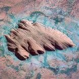 citra satelit keindahan alam, citra satelit the great blue hole, citra satelit the pantanal, citra satelit air terjun victoria, citra satelit rub al khali, citra satelit padang pasir terbesar di dunia, citra satelit semenanjung cod, citra satelit gurun pasir sossusvlei, citra satelit uluru, citra satelit danau kawah deriba, citra satelit, gambar satelit, gambar permukaan bumi, gambaran permukaan bumi, gambar objek dari atas, jual citra satelit, jual gambar satelit, jual citra quickbird, jual citra satelit quickbird, jual quickbird, jual worldview-1, jual citra worldview-1, jual citra satelit worldview-1, jual worldview-2, jual citra worldview-2, jual citra satelit worldview-2, jual geoeye-1, jual citra satelit geoeye-1, jual citra geoeye-1, jual ikonos, jual citra ikonos, jual citra satelit ikonos, jual alos, jual citra alos, jual citra satelit alos, jual alos prism, jual citra alos prism, jual citra satelit alos prism, jual alos avnir-2, jual citra alos avnir-2, jual citra satelit alos avnir-2, jual pleiades, jual citra satelit pleiades, jual citra pleiades, jual spot 6, jual citra spot 6, jual citra satelit spot 6, jual citra spot, jual spot, jual citra satelit spot, jual citra satelit astrium, order citra satelit, order data citra satelit, jual software pemetaan, jual aplikasi pemetaan, jual landsat, jual citra landsat, jual citra satelit landsat, order data landsat, order citra landsat, order citra satelit landsat, mapping data citra satelit, mapping citra, pemetaan, mengolah data citra satelit, olahan data citra satelit, jual citra satelit murah, beli citra satelit, jual citra satelit resolusi tinggi, peta citra satelit, jual citra worldview-3, jual citra satelit worldview-3, jual worldview-3, order citra satelit worldview-3, order worldview-3, order citra worldview-3, dem, jual dem, dem srtm, dem srtm 90 meter, dem srtm 30 meter, jual dem srtm 90 meter, jual dem srtm 30 meter, jual ifsar, jual dem ifsar, jual dsm ifsar, jual dtm ifsar, jual worlddem, jual alos