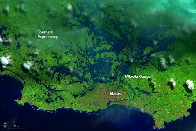 banjir di sri lanka, citra satelit banjir di sri lanka, citra satelit landsat 8 banjir di sri lanka, sri lanka, banjir di matara, banjir di nilwala ganga, tanah longsor di sri lanka, citra satelit tanah longsor di sri lanka, citra satelit, gambar satelit, gambar permukaan bumi, gambaran permukaan bumi, gambar objek dari atas, jual citra satelit, jual gambar satelit, jual citra quickbird, jual citra satelit quickbird, jual quickbird, jual worldview-1, jual citra worldview-1, jual citra satelit worldview-1, jual worldview-2, jual citra worldview-2, jual citra satelit worldview-2, jual geoeye-1, jual citra satelit geoeye-1, jual citra geoeye-1, jual ikonos, jual citra ikonos, jual citra satelit ikonos, jual alos, jual citra alos, jual citra satelit alos, jual alos prism, jual citra alos prism, jual citra satelit alos prism, jual alos avnir-2, jual citra alos avnir-2, jual citra satelit alos avnir-2, jual pleiades, jual citra satelit pleiades, jual citra pleiades, jual spot 6, jual citra spot 6, jual citra satelit spot 6, jual citra spot, jual spot, jual citra satelit spot, jual citra satelit astrium, order citra satelit, order data citra satelit, jual software pemetaan, jual aplikasi pemetaan, jual landsat, jual citra landsat, jual citra satelit landsat, order data landsat, order citra landsat, order citra satelit landsat, mapping data citra satelit, mapping citra, pemetaan, mengolah data citra satelit, olahan data citra satelit, jual citra satelit murah, beli citra satelit, jual citra satelit resolusi tinggi, peta citra satelit, jual citra worldview-3, jual citra satelit worldview-3, jual worldview-3, order citra satelit worldview-3, order worldview-3, order citra worldview-3, dem, jual dem, dem srtm, dem srtm 90 meter, dem srtm 30 meter, jual dem srtm 90 meter, jual dem srtm 30 meter, jual ifsar, jual dem ifsar, jual dsm ifsar, jual dtm ifsar, jual worlddem, jual alos world 3d, jual dem alos world 3d, alos world 3d, pengolahan alos world 3d, jasa pengolahan alos worl