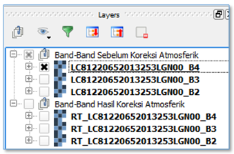 koreksi atmosferik, tutorial koreksi atmosferik, tutorial koreksi atmosferik citra satelit, tutorial koreksi atmosferik citra satelit landsat 8, tutorial koreksi atmosferik citra satelit di qgis, plugin semi-automatic classification plugin, quantum gis, qgis, tutorial qgis, citra satelit, gambar satelit, gambar permukaan bumi, gambaran permukaan bumi, gambar objek dari atas, jual citra satelit, jual gambar satelit, jual citra quickbird, jual citra satelit quickbird, jual quickbird, jual worldview-1, jual citra worldview-1, jual citra satelit worldview-1, jual worldview-2, jual citra worldview-2, jual citra satelit worldview-2, jual geoeye-1, jual citra satelit geoeye-1, jual citra geoeye-1, jual ikonos, jual citra ikonos, jual citra satelit ikonos, jual alos, jual citra alos, jual citra satelit alos, jual alos prism, jual citra alos prism, jual citra satelit alos prism, jual alos avnir-2, jual citra alos avnir-2, jual citra satelit alos avnir-2, jual pleiades, jual citra satelit pleiades, jual citra pleiades, jual spot 6, jual citra spot 6, jual citra satelit spot 6, jual citra spot, jual spot, jual citra satelit spot, jual citra satelit astrium, order citra satelit, order data citra satelit, jual software pemetaan, jual aplikasi pemetaan, jual landsat, jual citra landsat, jual citra satelit landsat, order data landsat, order citra landsat, order citra satelit landsat, mapping data citra satelit, mapping citra, pemetaan, mengolah data citra satelit, olahan data citra satelit, jual citra satelit murah, beli citra satelit, jual citra satelit resolusi tinggi, peta citra satelit, jual citra worldview-3, jual citra satelit worldview-3, jual worldview-3, order citra satelit worldview-3, order worldview-3, order citra worldview-3, dem, jual dem, dem srtm, dem srtm 90 meter, dem srtm 30 meter, jual dem srtm 90 meter, jual dem srtm 30 meter, jual ifsar, jual dem ifsar, jual dsm ifsar, jual dtm ifsar, jual worlddem, jual alos world 3d, jual dem alos world 3d, alos world 3d, pengolahan alos world 3d, jasa pengolahan alos world 3d, jual spot 7, jual citra spot 7, jual citra satelit spot 7, jual citra satelit sentinel, jual citra satelit sentinel-2a, jual citra sentinel-2a, jual sentinel-2a, pengolahan citra satelit sentinel, pengolahan citra satelit sentinel-2a, beli citra satelit sentinel, beli citra satelit sentinel-2a, jual citra satelit worldview-4, jual worldview-4, order citra satelit worldview-4, order worldview-4, order citra worldview-4, jual citra satelit kompsat, jual kompsat, order citra satelit kompsat, order kompsat, order citra kompsat