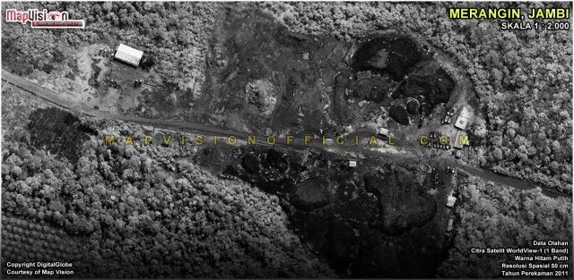Qgis, quantum gis, tutorial quantum gis, attribute table, cara plot data titik koordinat di qgis, cara plot file csv di qgis, cara plot file excel di qgis, cara plot file open office di qgis, citra satelit, gambar satelit, gambar permukaan bumi, gambaran permukaan bumi, gambar objek dari atas, jual citra satelit, jual gambar satelit, jual citra quickbird, jual citra satelit quickbird, jual quickbird, jual worldview-1, jual citra worldview-1, jual citra satelit worldview-1, jual worldview-2, jual citra worldview-2, jual citra satelit worldview-2, jual geoeye-1, jual citra satelit geoeye-1, jual citra geoeye-1, jual ikonos, jual citra ikonos, jual citra satelit ikonos, jual alos, jual citra alos, jual citra satelit alos, jual alos prism, jual citra alos prism, jual citra satelit alos prism, jual alos avnir-2, jual citra alos avnir-2, jual citra satelit alos avnir-2, jual pleiades, jual citra satelit pleiades, jual citra pleiades, jual spot 6, jual citra spot 6, jual citra satelit spot 6, jual citra spot, jual spot, jual citra satelit spot, jual citra satelit astrium, order citra satelit, order data citra satelit, jual software pemetaan, jual aplikasi pemetaan, jual landsat, jual citra landsat, jual citra satelit landsat, order data landsat, order citra landsat, order citra satelit landsat, mapping data citra satelit, mapping citra, pemetaan, mengolah data citra satelit, olahan data citra satelit, jual citra satelit murah, beli citra satelit, jual citra satelit resolusi tinggi, peta citra satelit, jual citra worldview-3, jual citra satelit worldview-3, jual worldview-3, order citra satelit worldview-3, order worldview-3, order citra worldview-3, dem, jual dem, dem srtm, dem srtm 90 meter, dem srtm 30 meter, jual dem srtm 90 meter, jual dem srtm 30 meter, jual ifsar, jual dem ifsar, jual dsm ifsar, jual dtm ifsar, jual worlddem, jual alos world 3d, jual dem alos world 3d, alos world 3d, pengolahan alos world 3d, jasa pengolahan alos world 3d, jual spot 7, jual citra spo