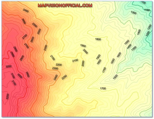 kontur, kontur dari dem, kontur dari dem srtm, dem srtm, membuat kontur lebih menarik di qgis, membuat kontur di qgis, citra satelit, gambar satelit, gambar permukaan bumi, gambaran permukaan bumi, gambar objek dari atas, jual citra satelit, jual gambar satelit, jual citra quickbird, jual citra satelit quickbird, jual quickbird, jual worldview-1, jual citra worldview-1, jual citra satelit worldview-1, jual worldview-2, jual citra worldview-2, jual citra satelit worldview-2, jual geoeye-1, jual citra satelit geoeye-1, jual citra geoeye-1, jual ikonos, jual citra ikonos, jual citra satelit ikonos, jual alos, jual citra alos, jual citra satelit alos, jual alos prism, jual citra alos prism, jual citra satelit alos prism, jual alos avnir-2, jual citra alos avnir-2, jual citra satelit alos avnir-2, jual pleiades, jual citra satelit pleiades, jual citra pleiades, jual spot 6, jual citra spot 6, jual citra satelit spot 6, jual citra spot, jual spot, jual citra satelit spot, jual citra satelit astrium, order citra satelit, order data citra satelit, jual software pemetaan, jual aplikasi pemetaan, jual landsat, jual citra landsat, jual citra satelit landsat, order data landsat, order citra landsat, order citra satelit landsat, mapping data citra satelit, mapping citra, pemetaan, mengolah data citra satelit, olahan data citra satelit, jual citra satelit murah, beli citra satelit, jual citra satelit resolusi tinggi, peta citra satelit, jual citra worldview-3, jual citra satelit worldview-3, jual worldview-3, order citra satelit worldview-3, order worldview-3, order citra worldview-3, dem, jual dem, dem srtm, dem srtm 90 meter, dem srtm 30 meter, jual dem srtm 90 meter, jual dem srtm 30 meter, jual ifsar, jual dem ifsar, jual dsm ifsar, jual dtm ifsar, jual worlddem, jual alos world 3d, jual dem alos world 3d, alos world 3d, pengolahan alos world 3d, jasa pengolahan alos world 3d, jual spot 7, jual citra spot 7, jual citra satelit spot 7, jual citra satelit sentinel, jual citra s