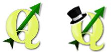 plugin qgis, qgis hats, plugin qgis hats, memberi topi pada logo qgis, qgis, download qgis, link download qgis, citra satelit, gambar satelit, gambar permukaan bumi, gambaran permukaan bumi, gambar objek dari atas, jual citra satelit, jual gambar satelit, jual citra quickbird, jual citra satelit quickbird, jual quickbird, jual worldview-1, jual citra worldview-1, jual citra satelit worldview-1, jual worldview-2, jual citra worldview-2, jual citra satelit worldview-2, jual geoeye-1, jual citra satelit geoeye-1, jual citra geoeye-1, jual ikonos, jual citra ikonos, jual citra satelit ikonos, jual alos, jual citra alos, jual citra satelit alos, jual alos prism, jual citra alos prism, jual citra satelit alos prism, jual alos avnir-2, jual citra alos avnir-2, jual citra satelit alos avnir-2, jual pleiades, jual citra satelit pleiades, jual citra pleiades, jual spot 6, jual citra spot 6, jual citra satelit spot 6, jual citra spot, jual spot, jual citra satelit spot, jual citra satelit astrium, order citra satelit, order data citra satelit, jual software pemetaan, jual aplikasi pemetaan, jual landsat, jual citra landsat, jual citra satelit landsat, order data landsat, order citra landsat, order citra satelit landsat, mapping data citra satelit, mapping citra, pemetaan, mengolah data citra satelit, olahan data citra satelit, jual citra satelit murah, beli citra satelit, jual citra satelit resolusi tinggi, peta citra satelit, jual citra worldview-3, jual citra satelit worldview-3, jual worldview-3, order citra satelit worldview-3, order worldview-3, order citra worldview-3, dem, jual dem, dem srtm, dem srtm 90 meter, dem srtm 30 meter, jual dem srtm 90 meter, jual dem srtm 30 meter, jual ifsar, jual dem ifsar, jual dsm ifsar, jual dtm ifsar, jual worlddem, jual alos world 3d, jual dem alos world 3d, alos world 3d, pengolahan alos world 3d, jasa pengolahan alos world 3d, jual spot 7, jual citra spot 7, jual citra satelit spot 7, jual citra satelit sentinel, jual citra satelit 