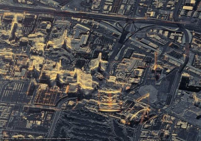 satelit terrasar-x, citra radar terrasar-x, satelit sar, satelit radar, baikonur, 10 tahun terrasar-x, citra satelit, gambar satelit, gambar permukaan bumi, gambaran permukaan bumi, gambar objek dari atas, jual citra satelit, jual gambar satelit, jual citra quickbird, jual citra satelit quickbird, jual quickbird, jual worldview-1, jual citra worldview-1, jual citra satelit worldview-1, jual worldview-2, jual citra worldview-2, jual citra satelit worldview-2, jual geoeye-1, jual citra satelit geoeye-1, jual citra geoeye-1, jual ikonos, jual citra ikonos, jual citra satelit ikonos, jual alos, jual citra alos, jual citra satelit alos, jual alos prism, jual citra alos prism, jual citra satelit alos prism, jual alos avnir-2, jual citra alos avnir-2, jual citra satelit alos avnir-2, jual pleiades, jual citra satelit pleiades, jual citra pleiades, jual spot 6, jual citra spot 6, jual citra satelit spot 6, jual citra spot, jual spot, jual citra satelit spot, jual citra satelit astrium, order citra satelit, order data citra satelit, jual software pemetaan, jual aplikasi pemetaan, jual landsat, jual citra landsat, jual citra satelit landsat, order data landsat, order citra landsat, order citra satelit landsat, mapping data citra satelit, mapping citra, pemetaan, mengolah data citra satelit, olahan data citra satelit, jual citra satelit murah, beli citra satelit, jual citra satelit resolusi tinggi, peta citra satelit, jual citra worldview-3, jual citra satelit worldview-3, jual worldview-3, order citra satelit worldview-3, order worldview-3, order citra worldview-3, dem, jual dem, dem srtm, dem srtm 90 meter, dem srtm 30 meter, jual dem srtm 90 meter, jual dem srtm 30 meter, jual ifsar, jual dem ifsar, jual dsm ifsar, jual dtm ifsar, jual worlddem, jual alos world 3d, jual dem alos world 3d, alos world 3d, pengolahan alos world 3d, jasa pengolahan alos world 3d, jual spot 7, jual citra spot 7, jual citra satelit spot 7, jual citra satelit sentinel, jual citra satelit sentinel-