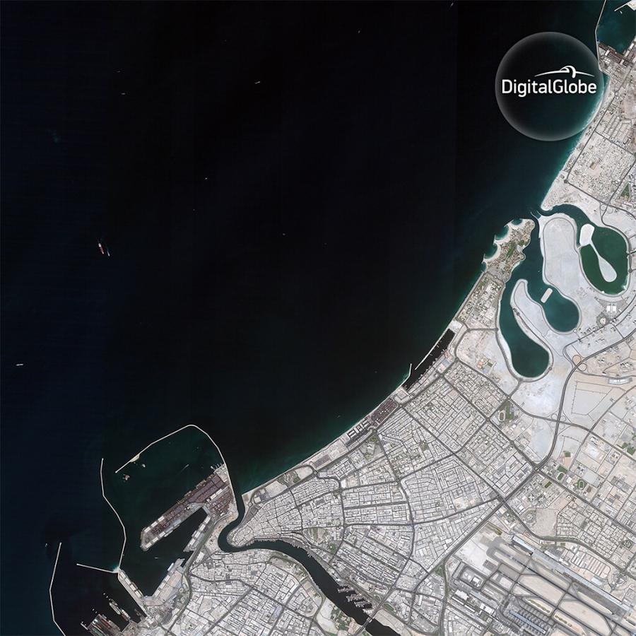 citra satelit sebelum dan sesudah tsunami jepang, citra satelit sebelum dan sesudah tsunami di rikuzentakata, citra satelit sebelum dan sesudah di wilayah city center, citra satelit sebelum dan sesudah penggundulan hutan di papua nugini, citra satelit sebelum dan sesudah pembangunan pulau deira di dubai, manfaat citra satelit, monitoring proyek menggunakan citra satelit, melihat kerusakan suatu wilayah akibat bencana alam menggunakan citra satelit, citra satelit, gambar satelit, gambar permukaan bumi, gambaran permukaan bumi, gambar objek dari atas, jual citra satelit, jual gambar satelit, jual citra quickbird, jual citra satelit quickbird, jual quickbird, jual worldview-1, jual citra worldview-1, jual citra satelit worldview-1, jual worldview-2, jual citra worldview-2, jual citra satelit worldview-2, jual geoeye-1, jual citra satelit geoeye-1, jual citra geoeye-1, jual ikonos, jual citra ikonos, jual citra satelit ikonos, jual alos, jual citra alos, jual citra satelit alos, jual alos prism, jual citra alos prism, jual citra satelit alos prism, jual alos avnir-2, jual citra alos avnir-2, jual citra satelit alos avnir-2, jual pleiades, jual citra satelit pleiades, jual citra pleiades, jual spot 6, jual citra spot 6, jual citra satelit spot 6, jual citra spot, jual spot, jual citra satelit spot, jual citra satelit astrium, order citra satelit, order data citra satelit, jual software pemetaan, jual aplikasi pemetaan, jual landsat, jual citra landsat, jual citra satelit landsat, order data landsat, order citra landsat, order citra satelit landsat, mapping data citra satelit, mapping citra, pemetaan, mengolah data citra satelit, olahan data citra satelit, jual citra satelit murah, beli citra satelit, jual citra satelit resolusi tinggi, peta citra satelit, jual citra worldview-3, jual citra satelit worldview-3, jual worldview-3, order citra satelit worldview-3, order worldview-3, order citra worldview-3, dem, jual dem, dem srtm, dem srtm 90 meter, dem srtm 30 meter, jual 
