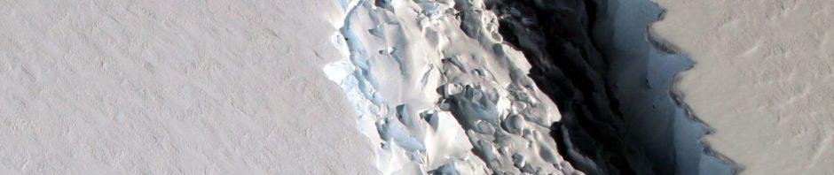 gunung es lepas di antartika, gunung es a68, citra satelit gunung es di antartika, adrian luckman, larsen c, sensor tirs, midas, universitas swansea, citra radar terrasar-x a68, citra satelit landsat 8 a68, pemanasan global, global warming, citra satelit, gambar satelit, gambar permukaan bumi, gambaran permukaan bumi, gambar objek dari atas, jual citra satelit, jual gambar satelit, jual citra quickbird, jual citra satelit quickbird, jual quickbird, jual worldview-1, jual citra worldview-1, jual citra satelit worldview-1, jual worldview-2, jual citra worldview-2, jual citra satelit worldview-2, jual geoeye-1, jual citra satelit geoeye-1, jual citra geoeye-1, jual ikonos, jual citra ikonos, jual citra satelit ikonos, jual alos, jual citra alos, jual citra satelit alos, jual alos prism, jual citra alos prism, jual citra satelit alos prism, jual alos avnir-2, jual citra alos avnir-2, jual citra satelit alos avnir-2, jual pleiades, jual citra satelit pleiades, jual citra pleiades, jual spot 6, jual citra spot 6, jual citra satelit spot 6, jual citra spot, jual spot, jual citra satelit spot, jual citra satelit astrium, order citra satelit, order data citra satelit, jual software pemetaan, jual aplikasi pemetaan, jual landsat, jual citra landsat, jual citra satelit landsat, order data landsat, order citra landsat, order citra satelit landsat, mapping data citra satelit, mapping citra, pemetaan, mengolah data citra satelit, olahan data citra satelit, jual citra satelit murah, beli citra satelit, jual citra satelit resolusi tinggi, peta citra satelit, jual citra worldview-3, jual citra satelit worldview-3, jual worldview-3, order citra satelit worldview-3, order worldview-3, order citra worldview-3, dem, jual dem, dem srtm, dem srtm 90 meter, dem srtm 30 meter, jual dem srtm 90 meter, jual dem srtm 30 meter, jual ifsar, jual dem ifsar, jual dsm ifsar, jual dtm ifsar, jual worlddem, jual alos world 3d, jual dem alos world 3d, alos world 3d, pengolahan alos world 3d, jasa peng