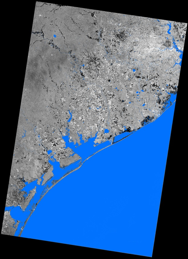 topan harvey, citra satelit topan harvey, citra satelit kerusakan akibat topan harvey di texas, skala saffir-simpson, citra satelit, gambar satelit, gambar permukaan bumi, gambaran permukaan bumi, gambar objek dari atas, jual citra satelit, jual gambar satelit, jual citra quickbird, jual citra satelit quickbird, jual quickbird, jual worldview-1, jual citra worldview-1, jual citra satelit worldview-1, jual worldview-2, jual citra worldview-2, jual citra satelit worldview-2, jual geoeye-1, jual citra satelit geoeye-1, jual citra geoeye-1, jual ikonos, jual citra ikonos, jual citra satelit ikonos, jual alos, jual citra alos, jual citra satelit alos, jual alos prism, jual citra alos prism, jual citra satelit alos prism, jual alos avnir-2, jual citra alos avnir-2, jual citra satelit alos avnir-2, jual pleiades, jual citra satelit pleiades, jual citra pleiades, jual spot 6, jual citra spot 6, jual citra satelit spot 6, jual citra spot, jual spot, jual citra satelit spot, jual citra satelit astrium, order citra satelit, order data citra satelit, jual software pemetaan, jual aplikasi pemetaan, jual landsat, jual citra landsat, jual citra satelit landsat, order data landsat, order citra landsat, order citra satelit landsat, mapping data citra satelit, mapping citra, pemetaan, mengolah data citra satelit, olahan data citra satelit, jual citra satelit murah, beli citra satelit, jual citra satelit resolusi tinggi, peta citra satelit, jual citra worldview-3, jual citra satelit worldview-3, jual worldview-3, order citra satelit worldview-3, order worldview-3, order citra worldview-3, dem, jual dem, dem srtm, dem srtm 90 meter, dem srtm 30 meter, jual dem srtm 90 meter, jual dem srtm 30 meter, jual ifsar, jual dem ifsar, jual dsm ifsar, jual dtm ifsar, jual worlddem, jual alos world 3d, jual dem alos world 3d, alos world 3d, pengolahan alos world 3d, jasa pengolahan alos world 3d, jual spot 7, jual citra spot 7, jual citra satelit spot 7, jual citra satelit sentinel, jual citra sa