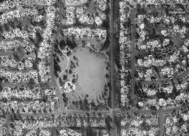 citra satelit kebakaran di santa rosa, citra satelit kebakaran di california, citra satelit untuk mendeteksi titik api aktif, citra satelit, gambar satelit, gambar permukaan bumi, gambaran permukaan bumi, gambar objek dari atas, jual citra satelit, jual gambar satelit, jual citra quickbird, jual citra satelit quickbird, jual quickbird, jual worldview-1, jual citra worldview-1, jual citra satelit worldview-1, jual worldview-2, jual citra worldview-2, jual citra satelit worldview-2, jual geoeye-1, jual citra satelit geoeye-1, jual citra geoeye-1, jual ikonos, jual citra ikonos, jual citra satelit ikonos, jual alos, jual citra alos, jual citra satelit alos, jual alos prism, jual citra alos prism, jual citra satelit alos prism, jual alos avnir-2, jual citra alos avnir-2, jual citra satelit alos avnir-2, jual pleiades, jual citra satelit pleiades, jual citra pleiades, jual spot 6, jual citra spot 6, jual citra satelit spot 6, jual citra spot, jual spot, jual citra satelit spot, jual citra satelit astrium, order citra satelit, order data citra satelit, jual software pemetaan, jual aplikasi pemetaan, jual landsat, jual citra landsat, jual citra satelit landsat, order data landsat, order citra landsat, order citra satelit landsat, mapping data citra satelit, mapping citra, pemetaan, mengolah data citra satelit, olahan data citra satelit, jual citra satelit murah, beli citra satelit, jual citra satelit resolusi tinggi, peta citra satelit, jual citra worldview-3, jual citra satelit worldview-3, jual worldview-3, order citra satelit worldview-3, order worldview-3, order citra worldview-3, dem, jual dem, dem srtm, dem srtm 90 meter, dem srtm 30 meter, jual dem srtm 90 meter, jual dem srtm 30 meter, jual ifsar, jual dem ifsar, jual dsm ifsar, jual dtm ifsar, jual worlddem, jual alos world 3d, jual dem alos world 3d, alos world 3d, pengolahan alos world 3d, jasa pengolahan alos world 3d, jual spot 7, jual citra spot 7, jual citra satelit spot 7, jual citra satelit sentinel, jual 